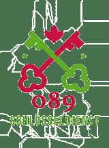 089 Kolb Schlüsseldienst München